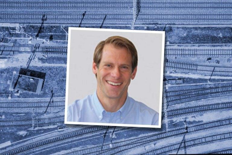 Heinrich Kübel – Softwareentwickler bei Aprixon Information Services