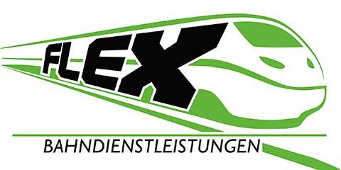 Kompetent   Flexibel   Professionell – FLEX BAHNDIENSTLEISTUNGEN